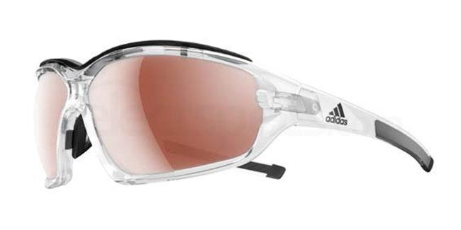 ad09 75 1000 000L ad09 Evil Eye Evo Pro L Sunglasses, Adidas
