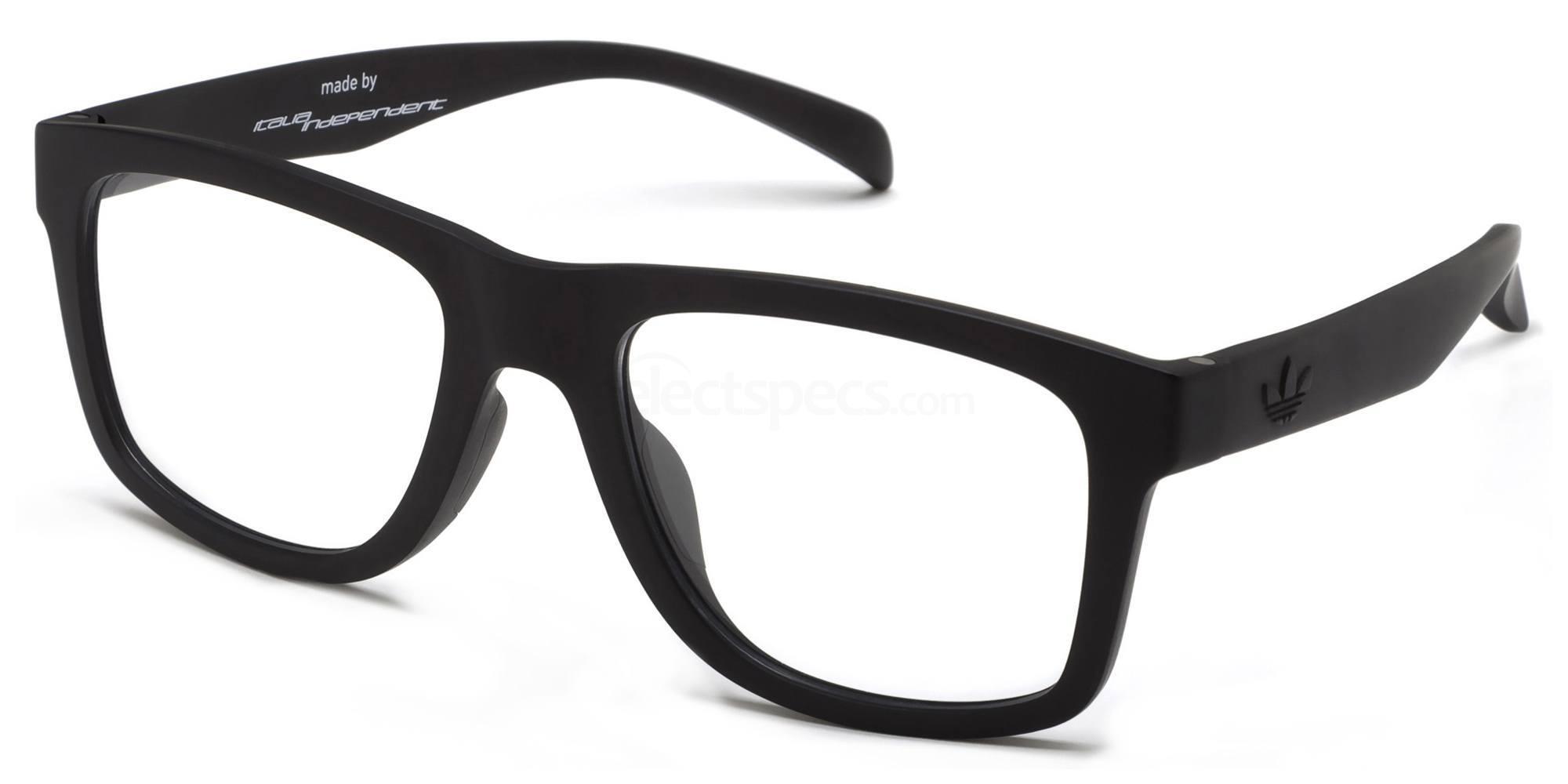 009.009 AOR000O Glasses, Adidas Originals