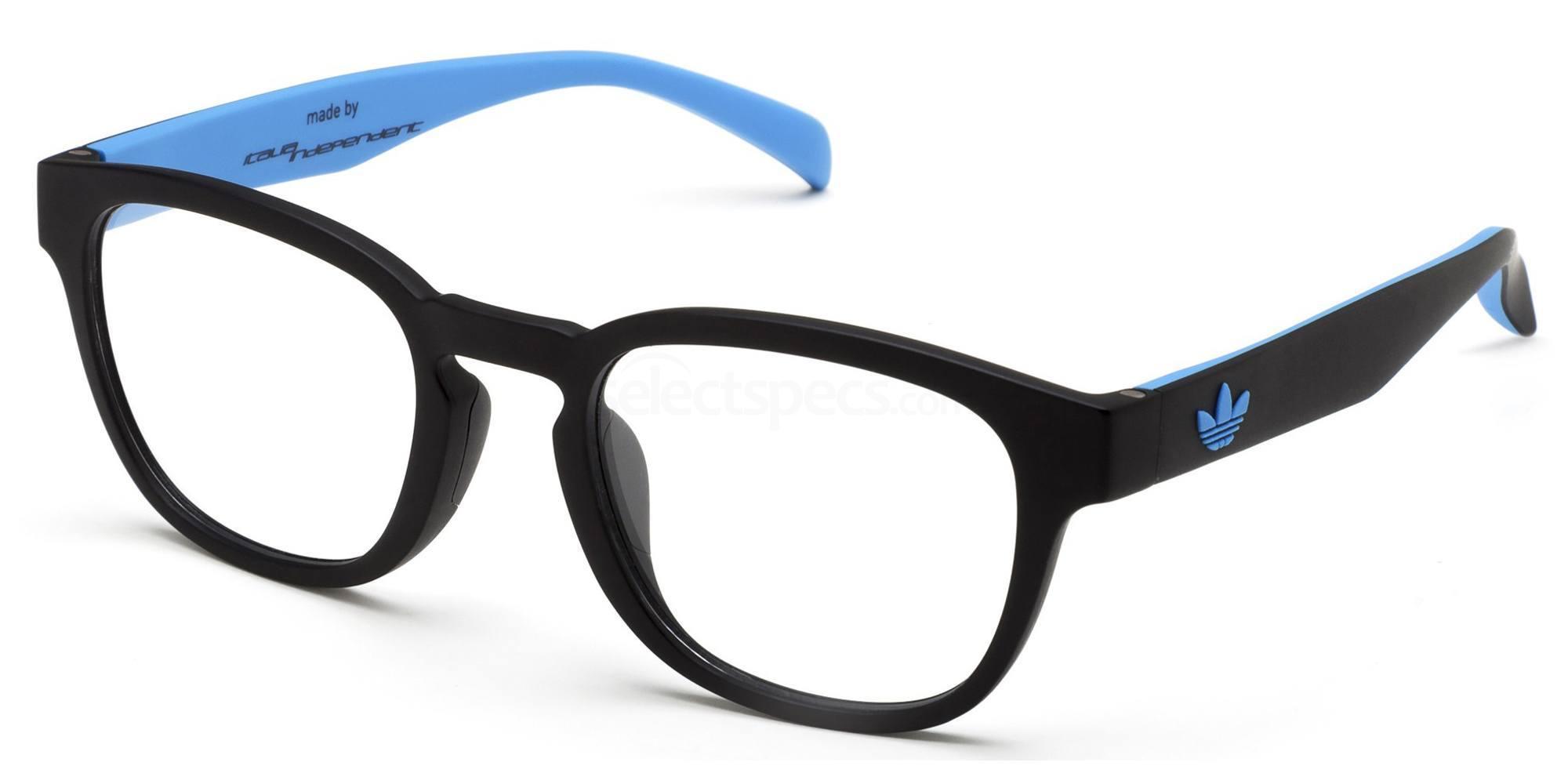009.027 AOR001O Glasses, Adidas Originals