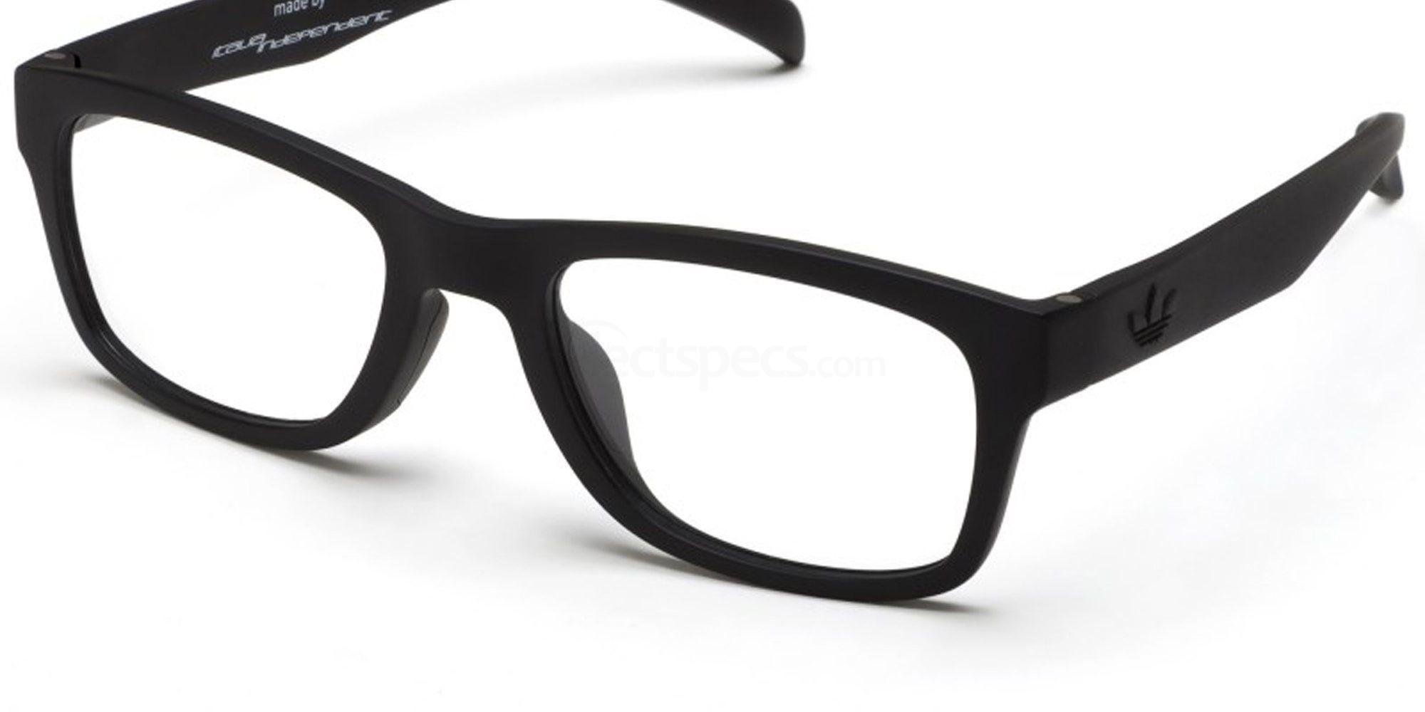 009.009 AOR005O Glasses, Adidas Originals