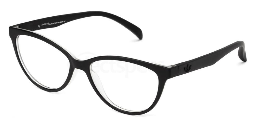 Adidas Originals AOR007O glasses   Free lenses   SelectSpecs
