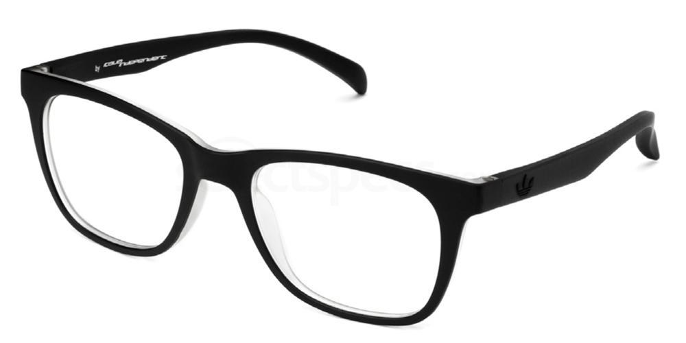 Adidas Originals AOR008O glasses | Free lenses | SelectSpecs