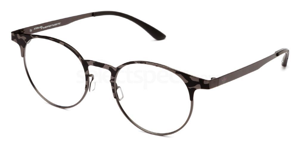 143.000 AOM000O Glasses, Adidas Originals