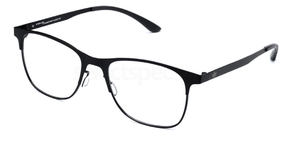 Adidas Originals AOM001O glasses   Free lenses   SelectSpecs