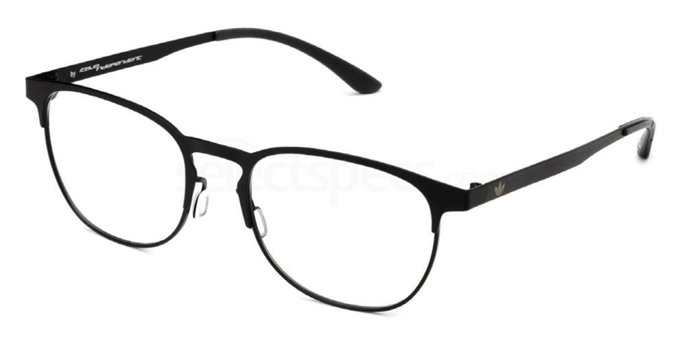 adidas glasses frames australia | Défi J\'arrête, j\'y gagne!