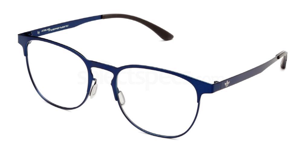 021.000 AOM003O Glasses, Adidas Originals