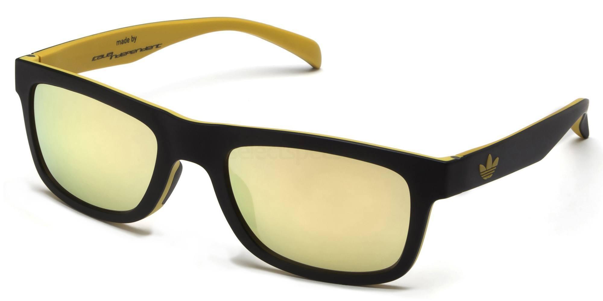 009.063 AOR005 Sunglasses, Adidas Originals