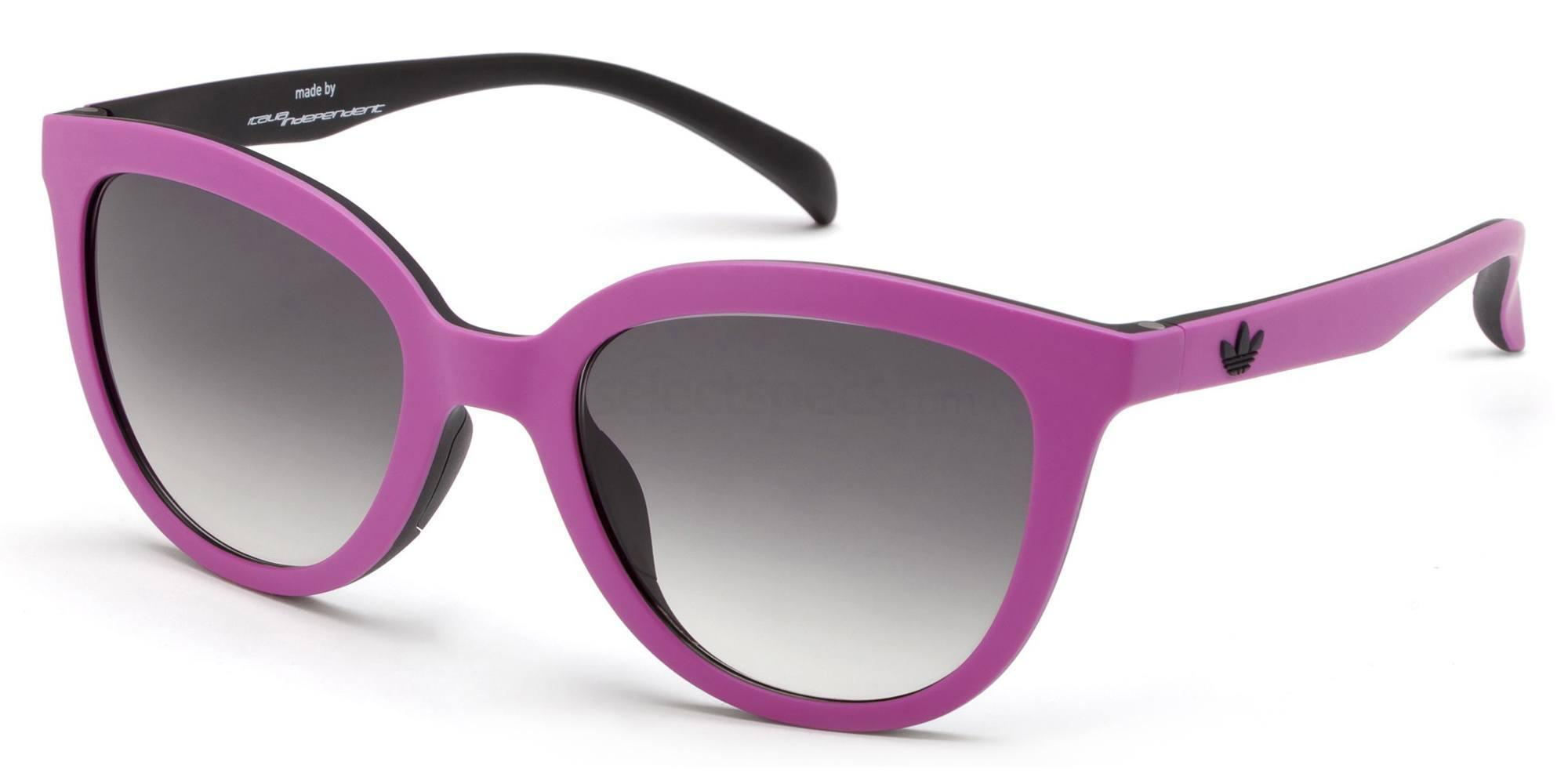 018.009 AOR006 Sunglasses, Adidas Originals