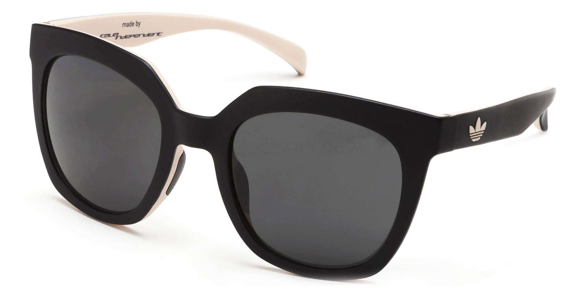 009.011 AOR008 Sunglasses, Adidas Originals