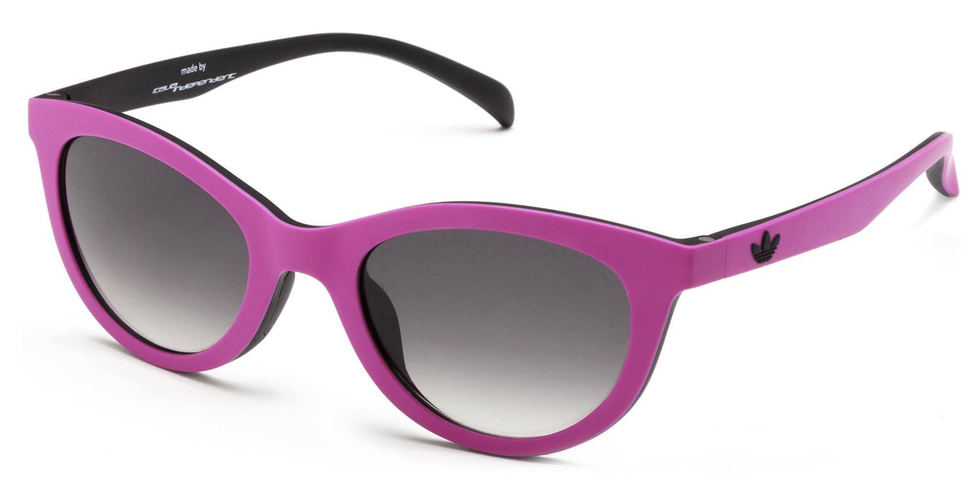 018.009 AOR014 Sunglasses, Adidas Originals