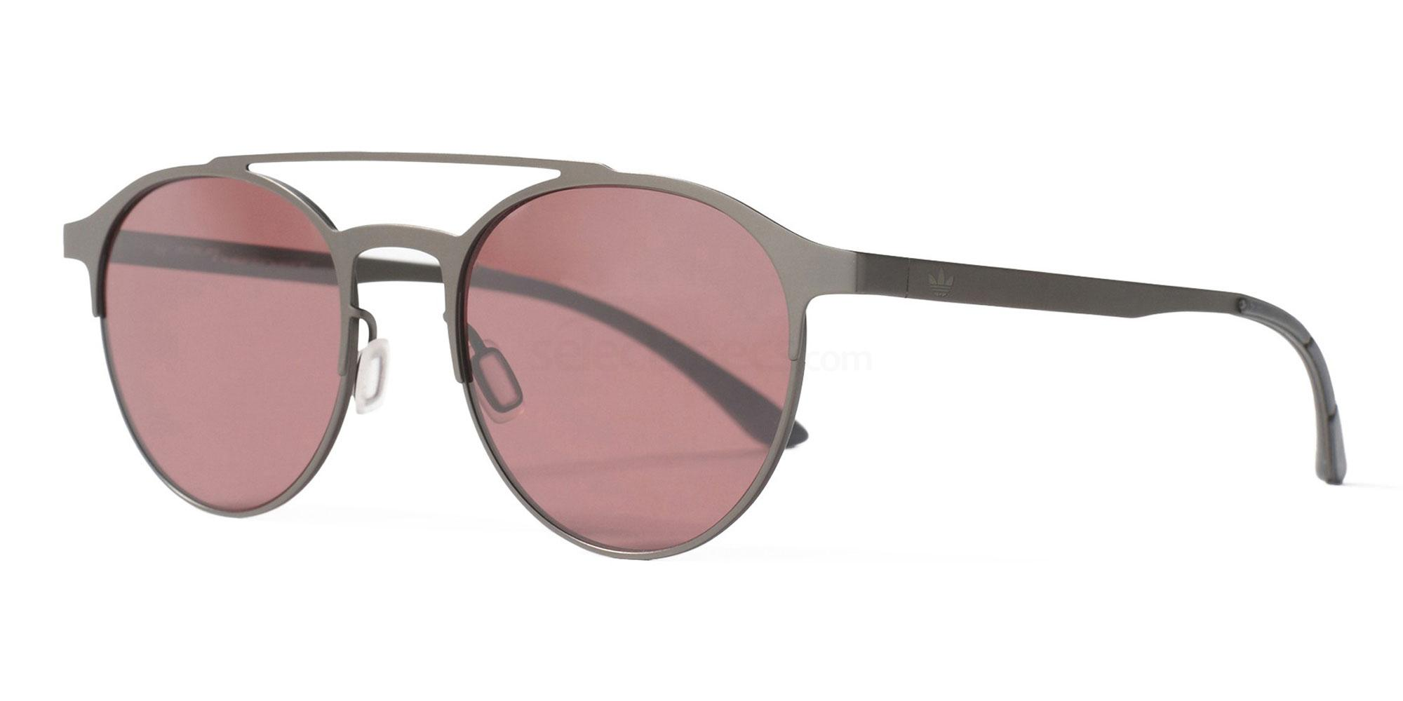 top 10 sunglasses unisex