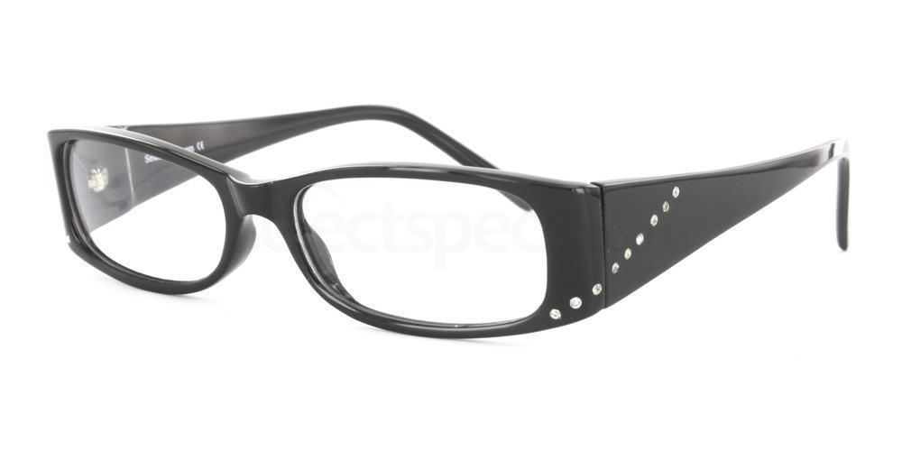 US001 Resurge 3557 Glasses, Occhiali di Bello