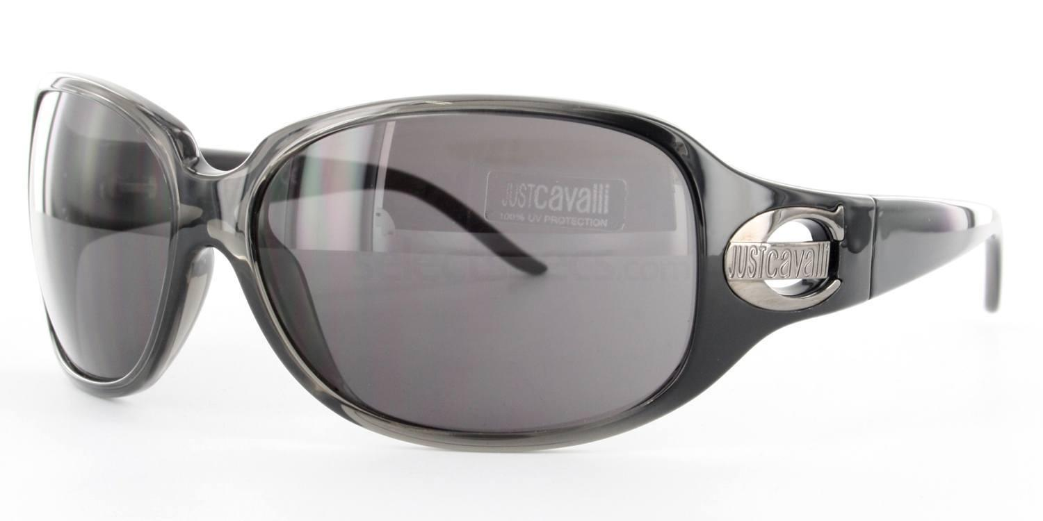 986 JC035S Sunglasses, Just Cavalli