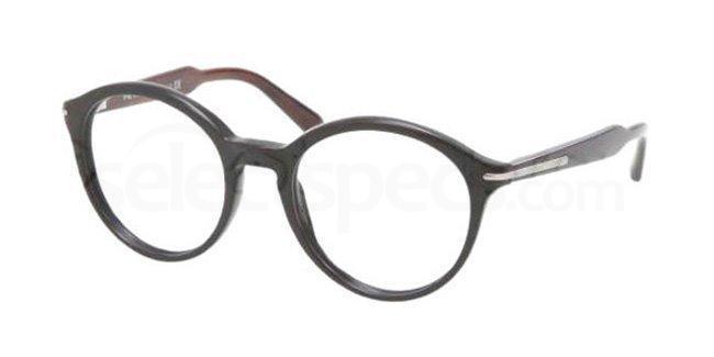 Prada PR08PV glasses