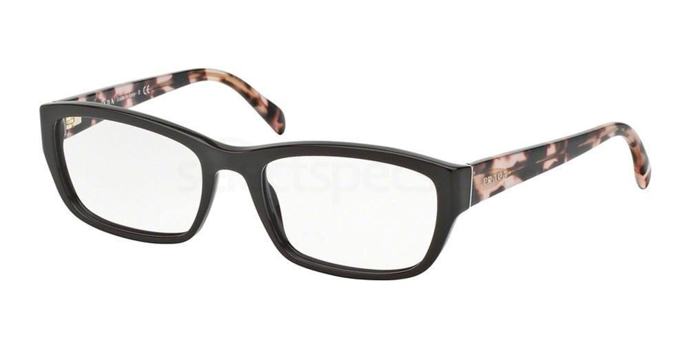 DHO1O1 PR 18OV (2/2) Glasses, Prada