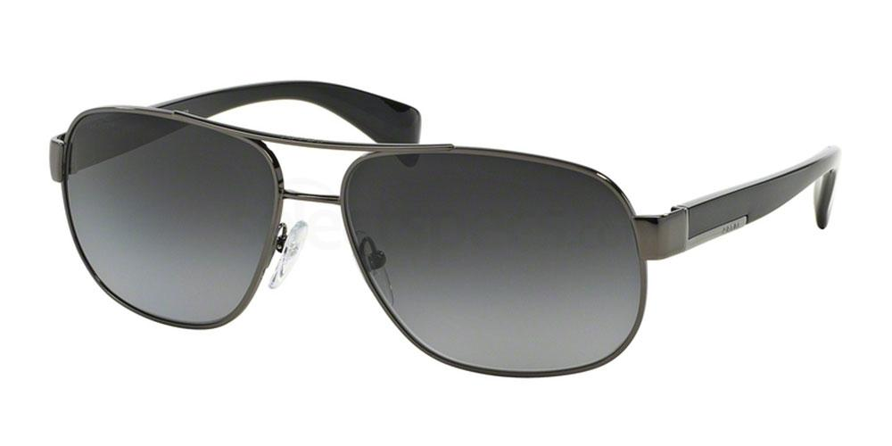 5AV5W1 PR 52PS Sunglasses, Prada