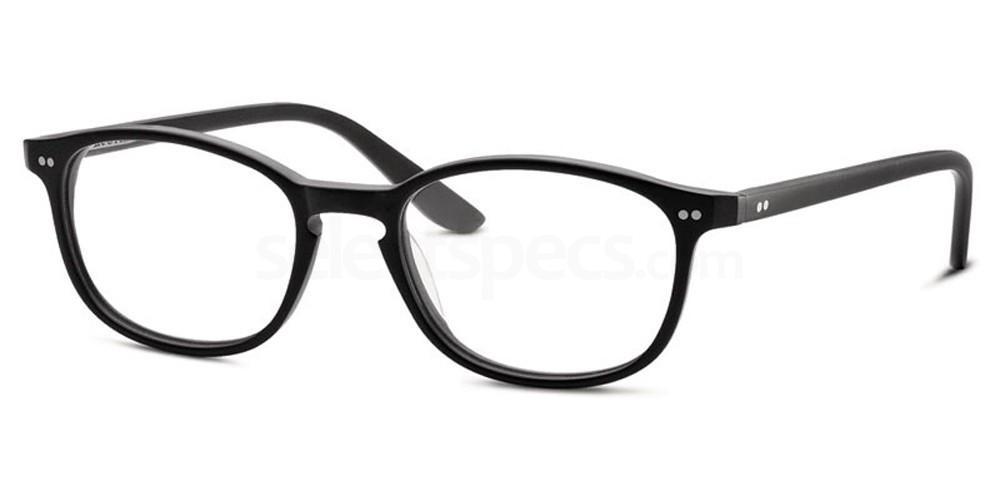 10 503032 Glasses, Marc O'Polo