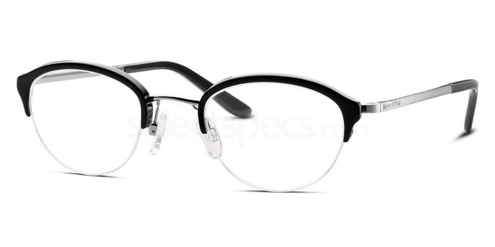 31 502052 Glasses, Marc O'Polo
