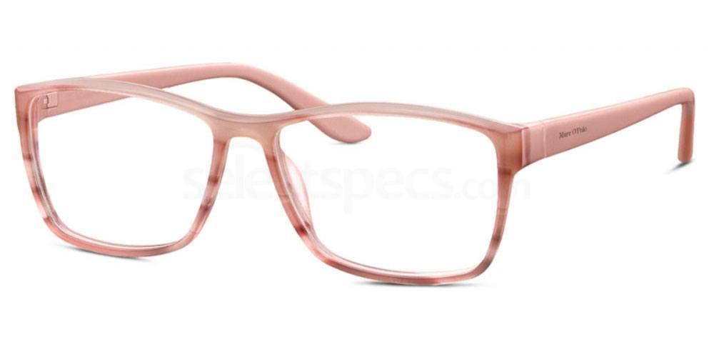 30 503071 Glasses, Marc O'Polo