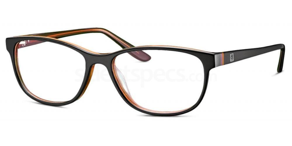 10 503069 Glasses, Marc O'Polo