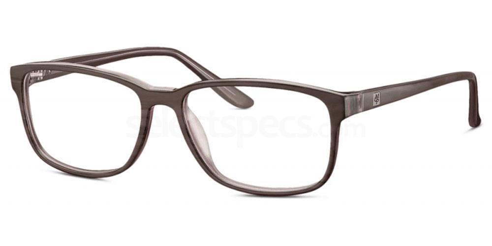 30 503068 Glasses, Marc O'Polo