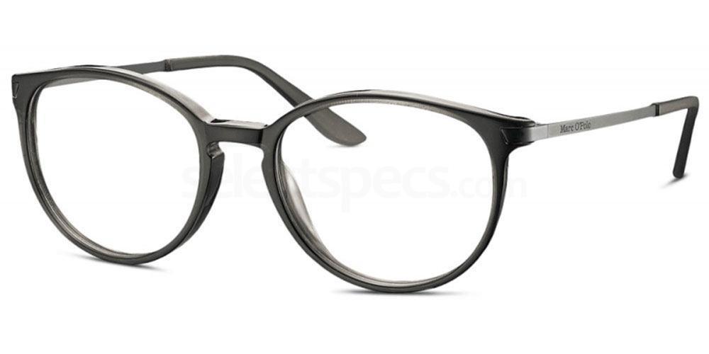 30 503066 Glasses, Marc O'Polo