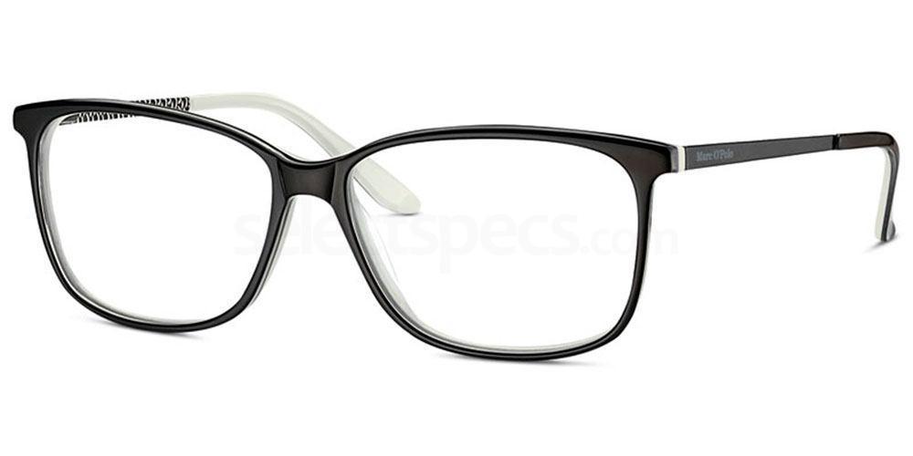 10 503054 Glasses, Marc O'Polo