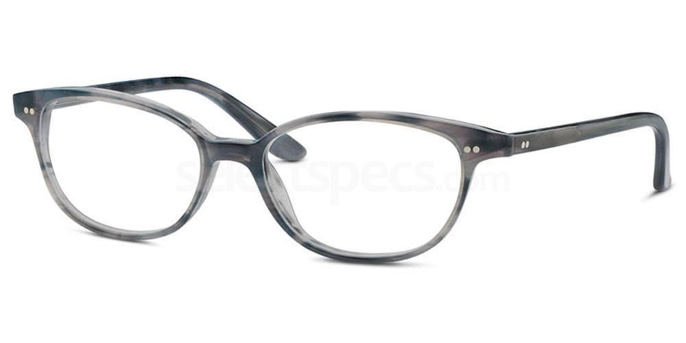 30 503042 Glasses, Marc O'Polo
