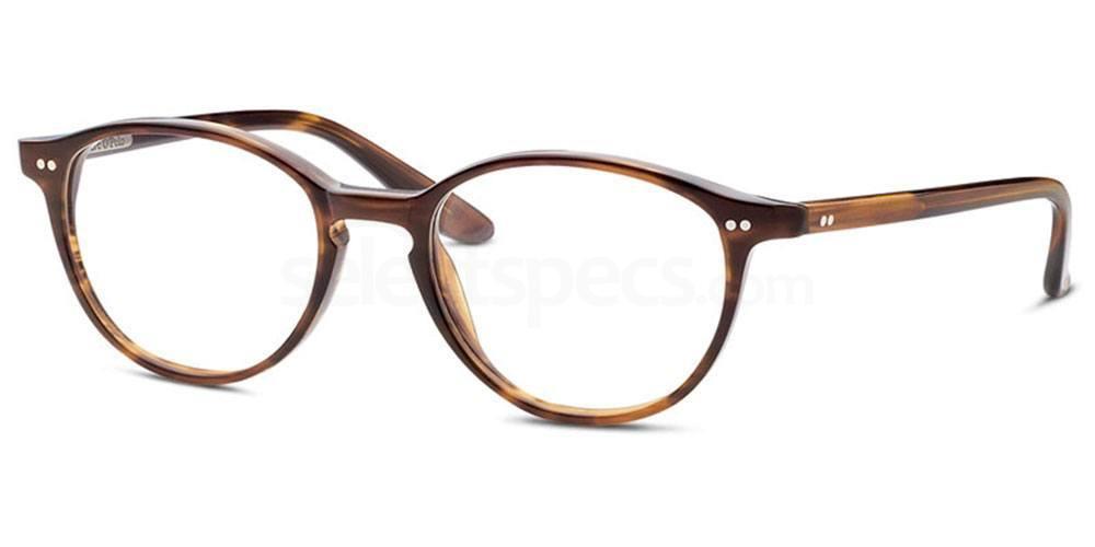 60 503041 Glasses, Marc O'Polo