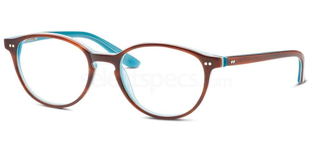 67 503041 Glasses, Marc O'Polo