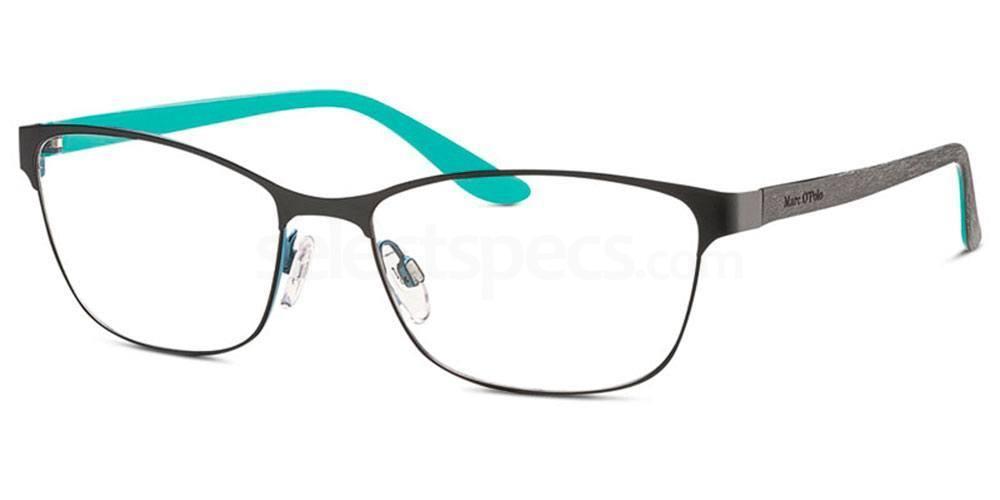 10 502077 Glasses, Marc O'Polo
