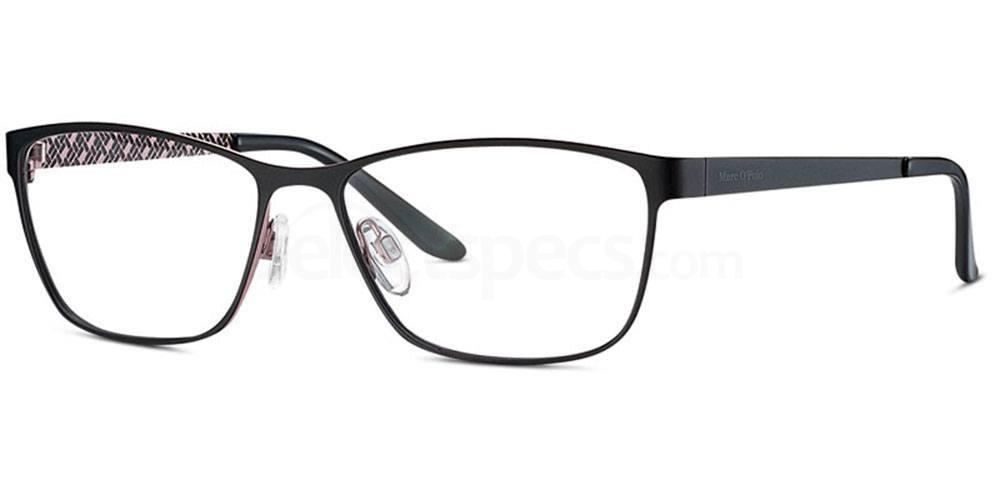 10 502067 Glasses, Marc O'Polo