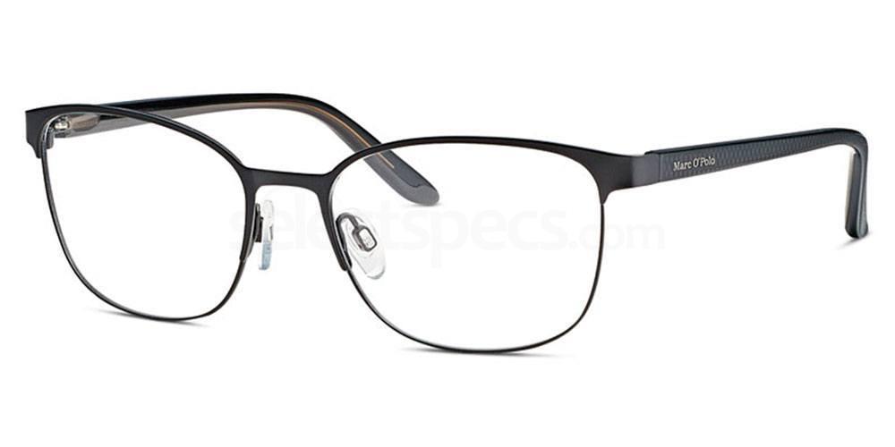 10 502061 Glasses, Marc O'Polo