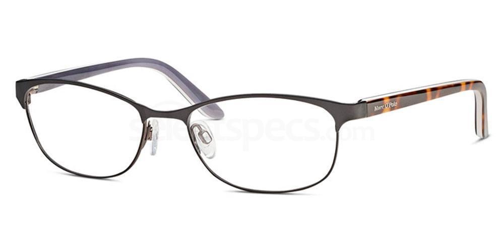 10 502060 Glasses, Marc O'Polo