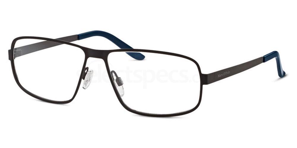 10 502057 Glasses, Marc O'Polo