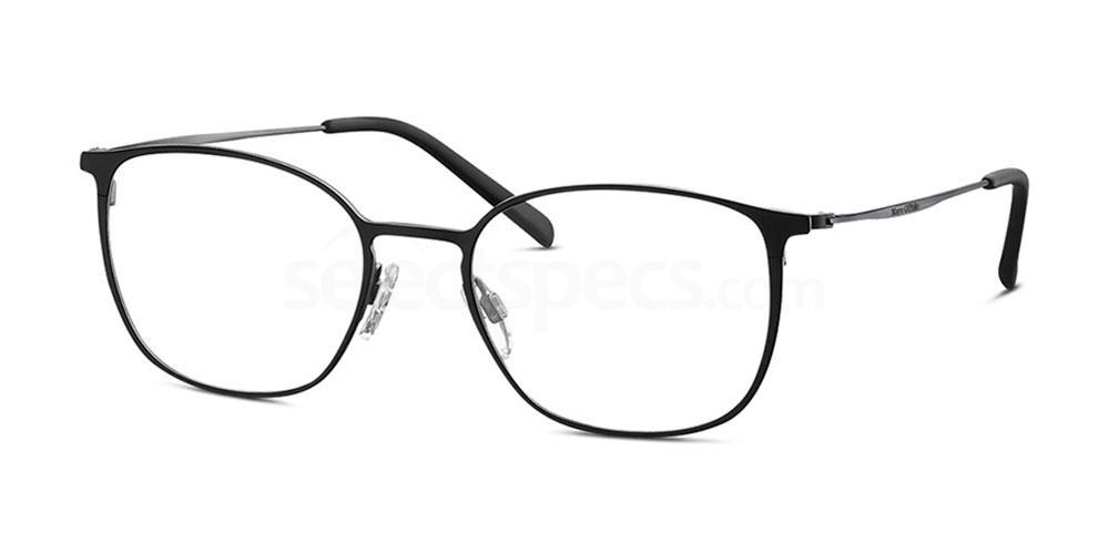 10 502096 Glasses, Marc O'Polo