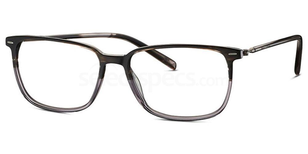 30 503132 Glasses, MARC O'POLO Eyewear
