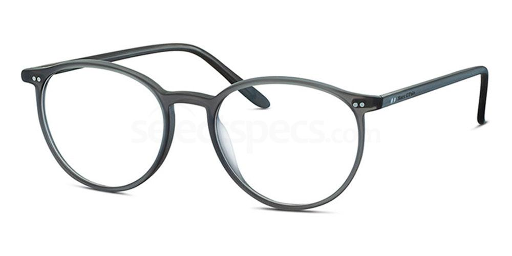 30 503084 Glasses, MARC O'POLO Eyewear
