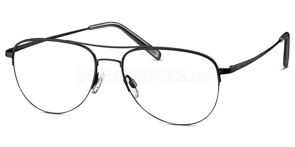 10 502110 Glasses, MARC O'POLO Eyewear