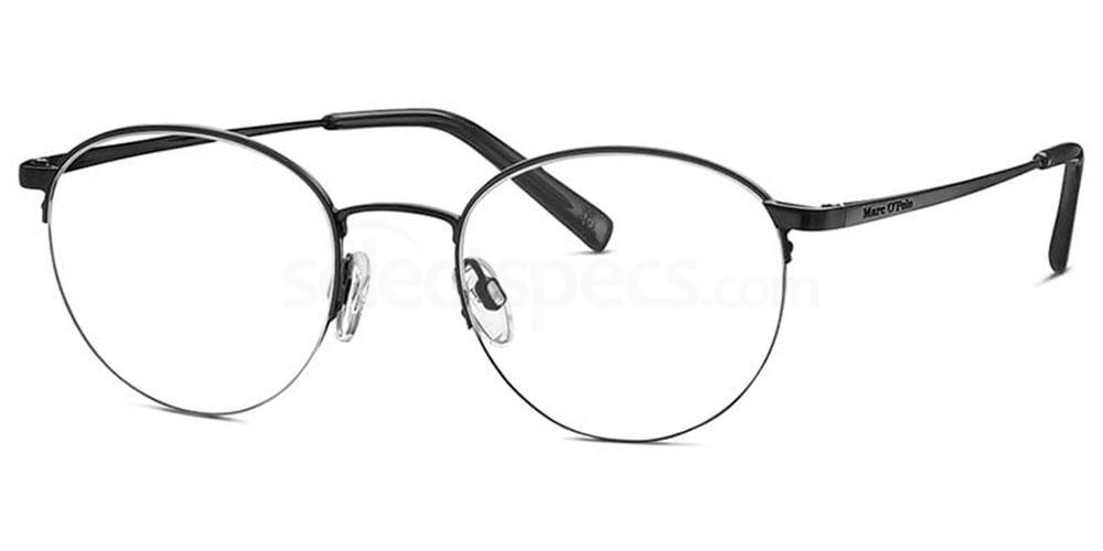 10 502108 Glasses, MARC O'POLO Eyewear