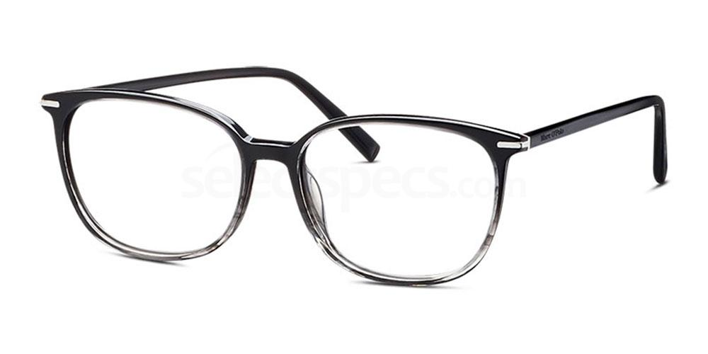 10 503142 Glasses, MARC O'POLO Eyewear
