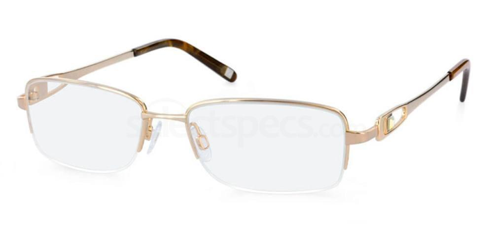 GLD 3055T Glasses, Zoffani
