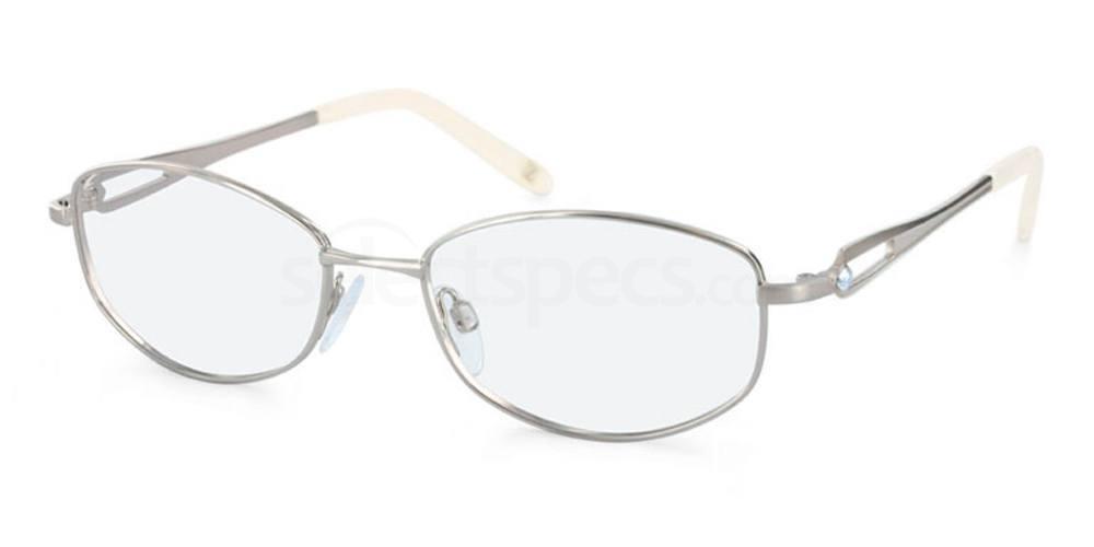 SIL 3054T Glasses, Zoffani
