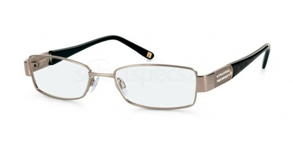 BRZ 3039 Glasses, Zoffani
