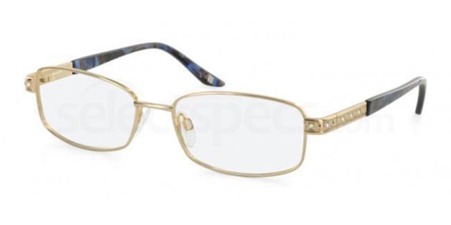 GLD ZF3083 Glasses, Zoffani