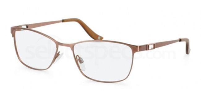 PCH ZF3081 Glasses, Zoffani