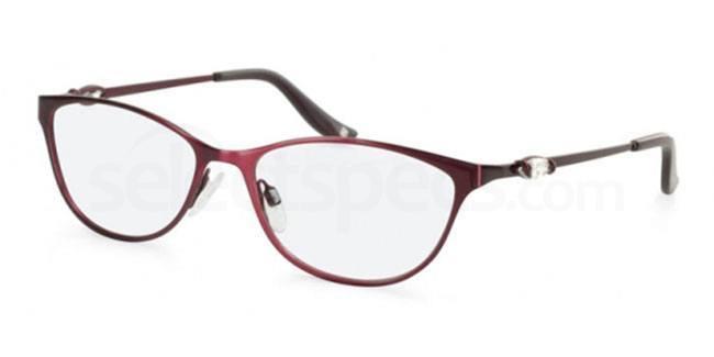 BUR ZF3079 Glasses, Zoffani