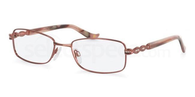BUR ZF3075 Glasses, Zoffani