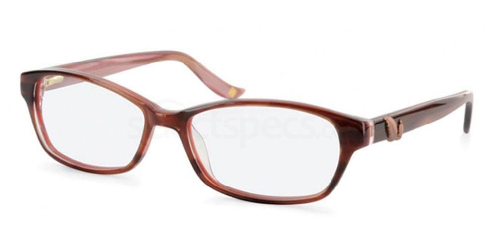 PNK ZF3073 Glasses, Zoffani