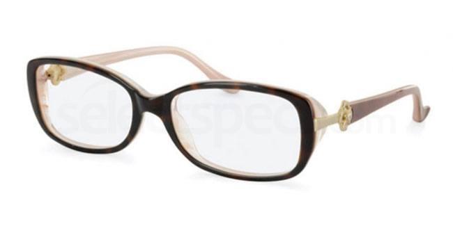 TOR ZF3072 Glasses, Zoffani